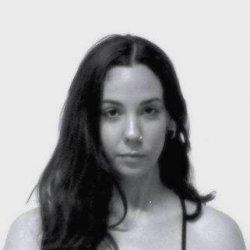Μαριάννα Φασόη