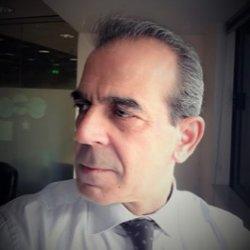 Γεώργιος Αβατάγγελος