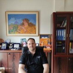 Βασίλης Μητσόπουλος