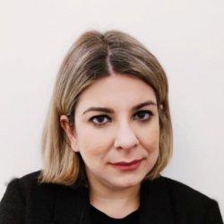 Μιλένα Παναγιωτοπούλου